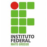 Instituto Federal de Educação, Ciência e Tecnologia de Mato Grosso (IFMT) - Logo
