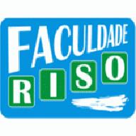 Faculdade Rio Sono (RISO) - Logo