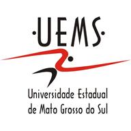 Universidade Estadual de Mato Grosso do Sul (UEMS) - Logo