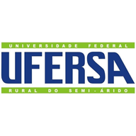 Universidade Federal Rural do Semi-Árido (UFERSA) - Logo