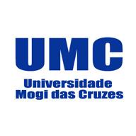 Universidade de Mogi Das Cruzes (UMC) - Logo