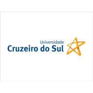 Universidade Cruzeiro do Sul (UNICSUL) - Logo