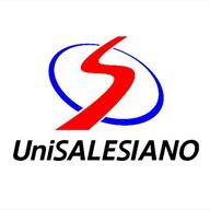 Centro Universitário Católico Salesiano Auxilium (UNISALESIANO) - Logo