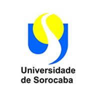 Universidade de Sorocaba (UNISO) - Logo