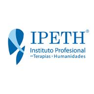 Instituto Profesional en Terapia y Humanidades (IPETH) - Guatemala - Logo