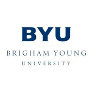 Brigham Young University (BYU) - Logo