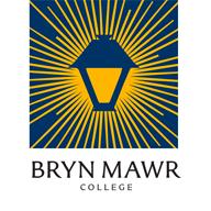 Bryn Mawr College - Logo