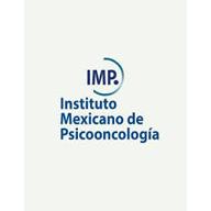 Instituto Mexicano de Psicooncologia (IMPO) - Logo