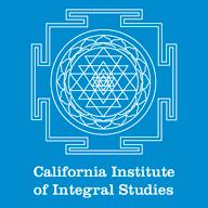 California Institute of Integral Studies (CIIS) - Logo