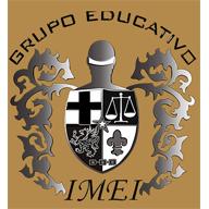 Grupo Educativo IMEI - Logo