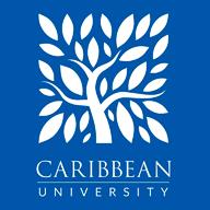 Caribbean University - Logo