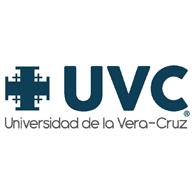 Universidad de La Vera Cruz (UVCZAC) - Logo