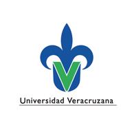 Universidad Veracruzana (UV) - Coatzacoalcos - Logo