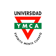 Universidad YMCA - Logo