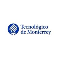 Tecnológico de Monterrey (ITESM) - Ciudad de México - Logo