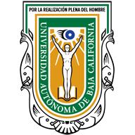 Universidad Autónoma de Baja California (UABC) - Mexicali - Logo