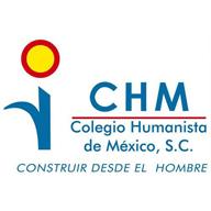 Colegio Humanista de México (CUHM) - Logo