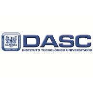 DASC Instituto Tecnológico Universitario - Logo