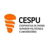 Cooperativa De Ensino Superior Politécnico Universitário (CESPU) - Logo