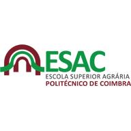 Escola Superior Agrária de Coimbra (ESAC) - Logo