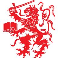 Academia Militar Portugal - Logo