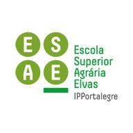 Escola Superior Agrária de Elvas (ESAE) - Logo