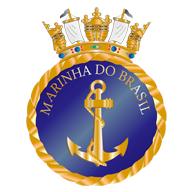 Escola Naval - Logo