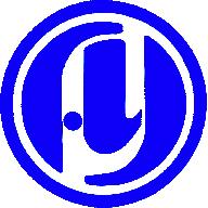 Адыгейский государственный университет (АГУ) - Logo