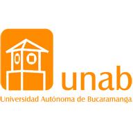 Universidad Autónoma de Bucaramanga (UNAB) - El Jardín - Logo