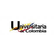 Institución Universitaria de Colombia - Logo