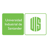 Universidad Industrial de Santander (UIS) - Barbosa - Logo