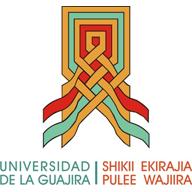 Universidad de La Guajira - Fonseca - Logo
