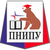 Пермский национальный исследовательский политехнический университет (ПНИПУ) - Logo