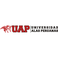 Universidad Alas Peruanas (UAP) - Tarapoto - Logo