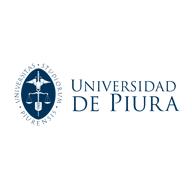 Universidad de Piura (UDEP) - Lima - Logo