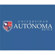Universidad Autónoma de Ica - Logo