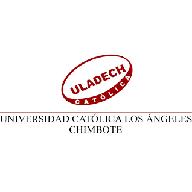 Universidad Católica Los Ángeles de Chimbote - Logo