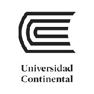 Universidad Continental - Huancayo - Logo
