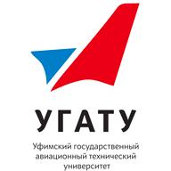 Уфимский государственный авиационный технический университет (УГАТУ) - Logo