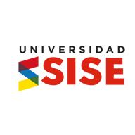 Universidad SISE - Logo