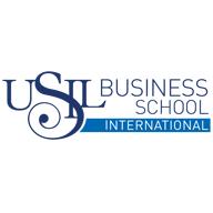 Usil Business School - Logo