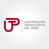 Universidad Tecnológica del Peru (UTP) - Chiclayo - Logo