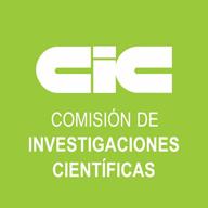 Comisión de Investigaciones Científicas de la Provincia de Buenos Aires (CIC) - Logo
