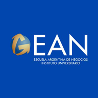 Escuela Argentina de Negocios (EAN) - Capital Federal - Logo
