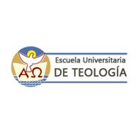 Escuela Universitaria de Teología (CEDIER) - Logo