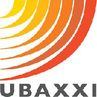 UBA XXI - Logo