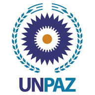 Universidad Nacional de José Clemente Paz (UNPAZ) - Logo