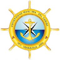 Universidad Marítima del Caribe (UMC) - Logo