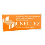 Universidad Nacional Experimental de Los Llanos Occidentales Ezequiel Zamora (UNELLEZ) - Logo