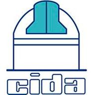 Centro de Investigaciones de Astronomía (CIDA) - Logo